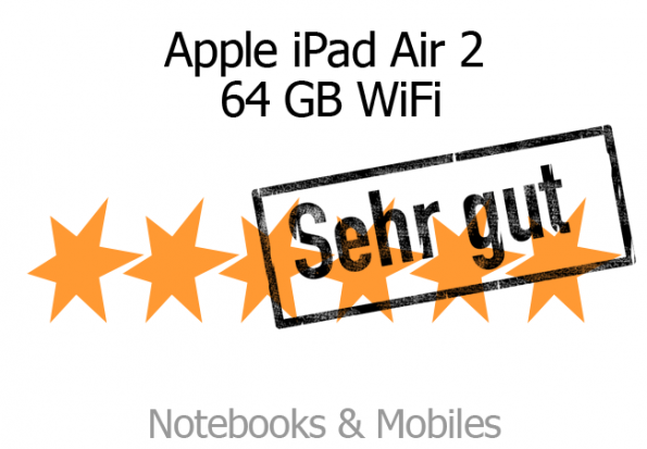 Rating_iPadAir2