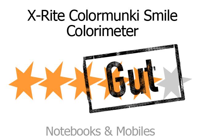Rating_Colormunki_Smile
