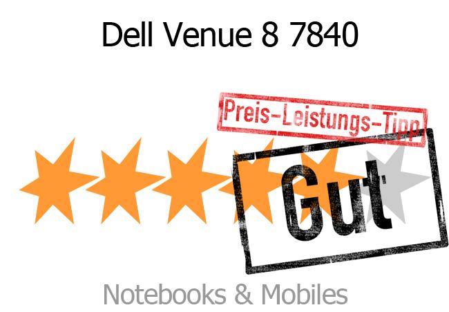 Rating_Dell_Venue_8_7840