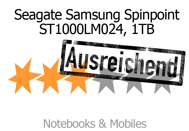 Rating_Seagate_HDD