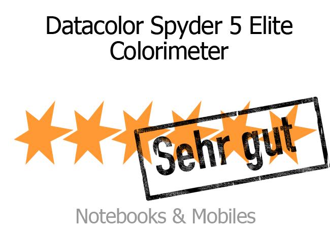 Rating_Spyder_5_Elite