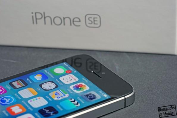 Unterschied Zwischen Iphone  Und Se