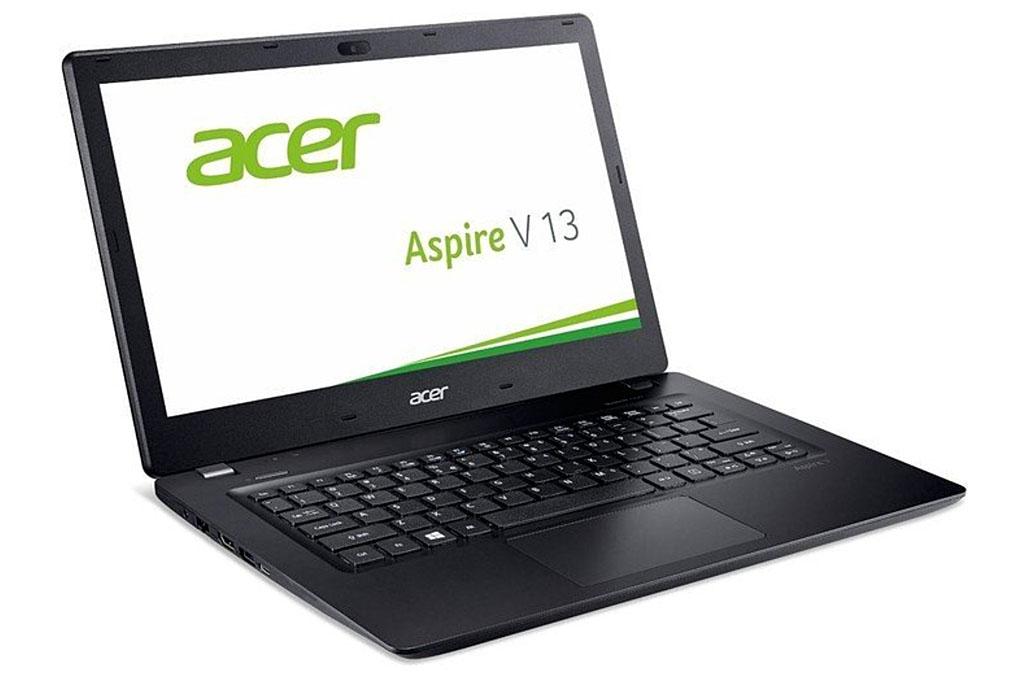 Bild Acer: Acer Aspire V3