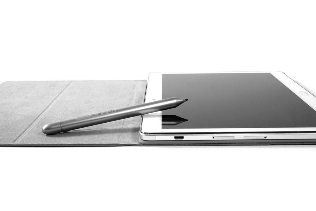 huawei mediapad m2 10 0 im test notebooks und mobiles. Black Bedroom Furniture Sets. Home Design Ideas