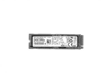 Samsung SM951 NVMe M.2-SSD im Test