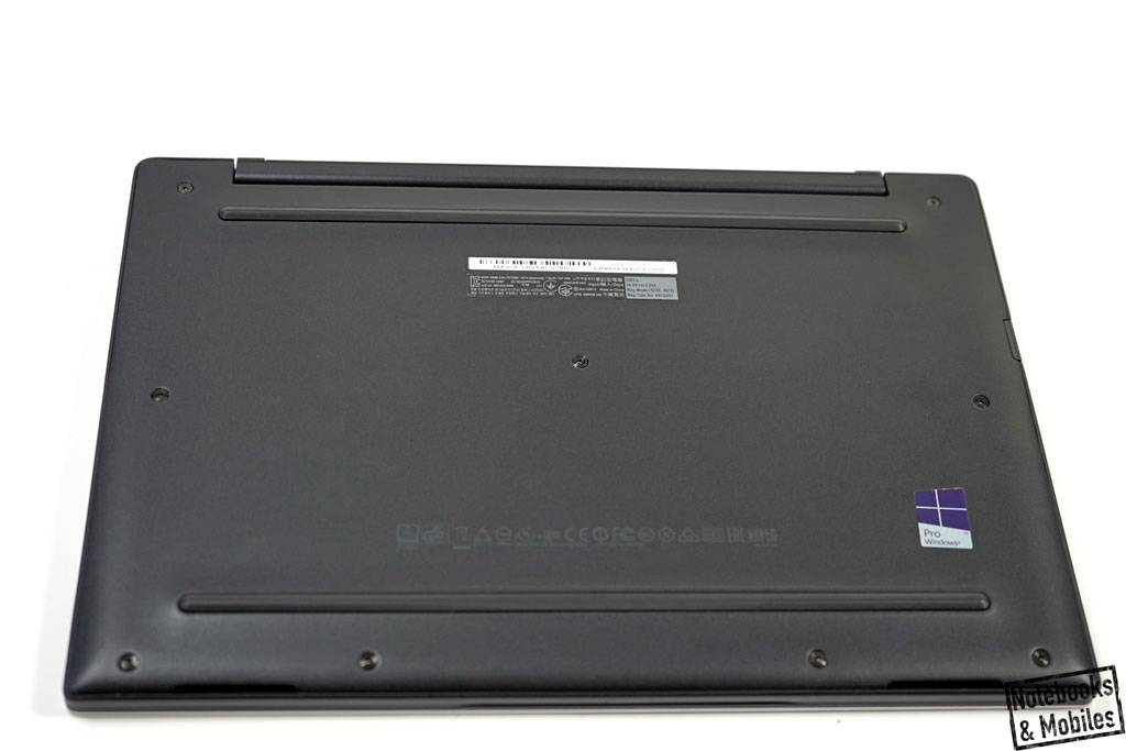 Dell Latitude 13 7000 (7370)