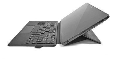 Dell Latitude 11 5000 2-in-1