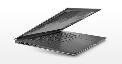 Dell erneuert und ergänzt Precision-Workstations