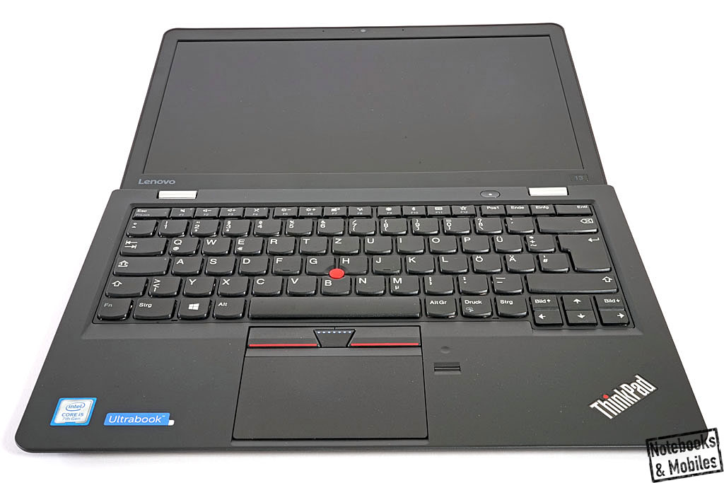 Lenovo ThinkPad 13 G2