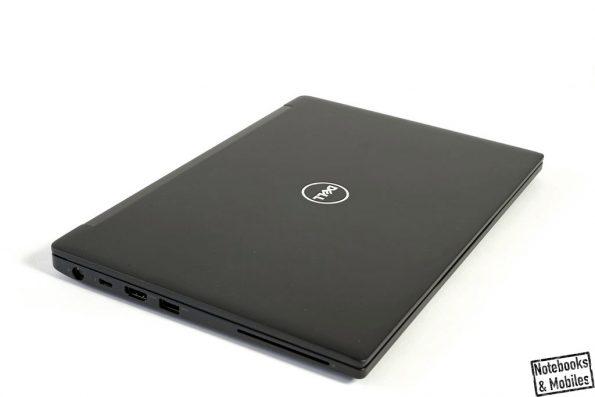 Dell Latitude 7280