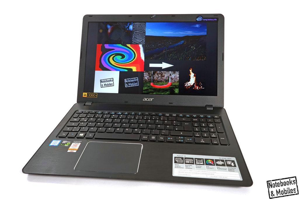 Intel HD Graphics Laptop Im Test Notebooks Und Mobiles - Minecraft flussig spielen laptop