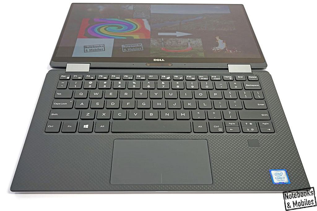 Dell Thunderbolt Dock TB16 im Test - Notebooks und Mobiles