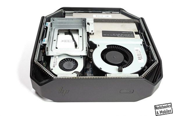 Nvidia Quadro M620