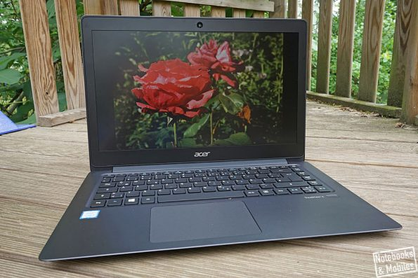 Acer Travelmate X3 X349 G2