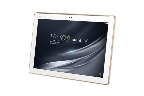 Bild Asus: Asus ZenPad 10 Z301ML