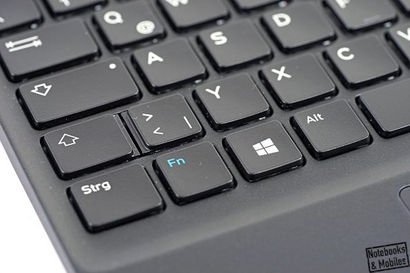Dell Latitude 7285 2-in-1