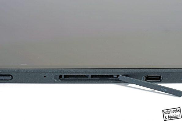 Dell Latitude 7280 2-in-1