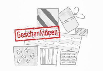 Geschenkideen von Notebooks und Mobiles