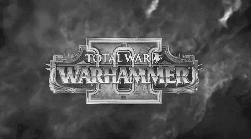Total War: Warhammer 2