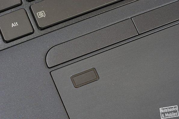 Toshiba Portégé X30