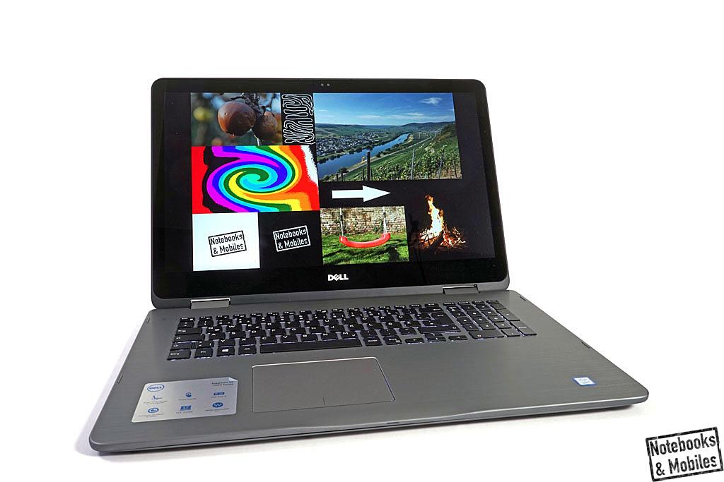 Groß Drahtdiagramm Für Dell Laptop Wireless Switch Ideen ...