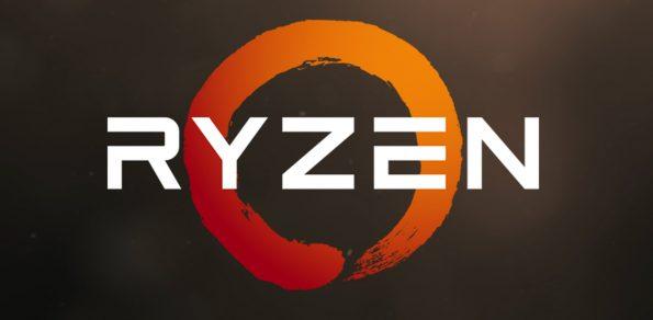 Bild AMD: AMD mobile Ryzen