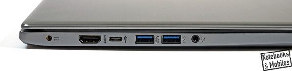 Acer Swift 3