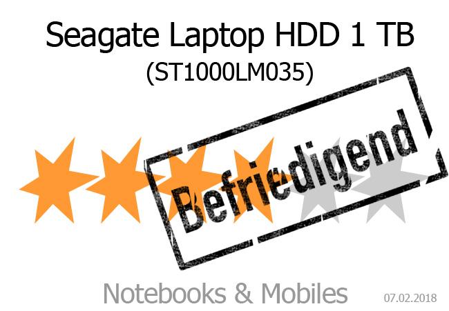 rating seagate mobile hdd notebooks und mobiles. Black Bedroom Furniture Sets. Home Design Ideas