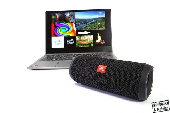 Lenovo Ideapad 720s-13ARR