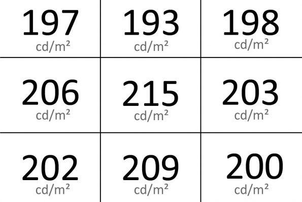 Dell Latitude 5490