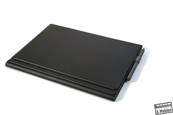 Lenovo Miix 630