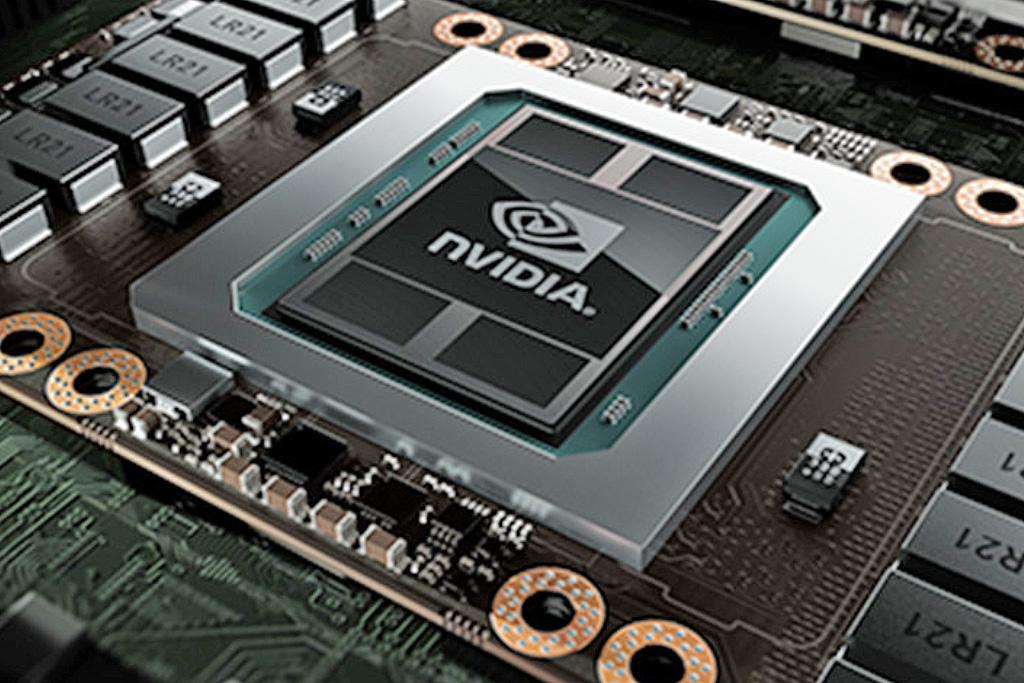 Nvidia Quadro P2000 (Laptop) im Test - Notebooks und Mobiles