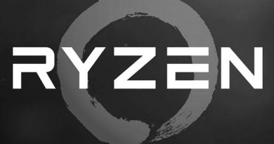 Bild AMD: AMD Ryzen 5 2500U im Test bei Notebooks und Mobiles