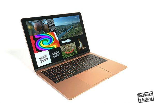 Intel Core i5-8210Y