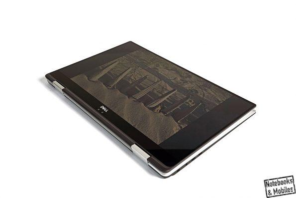 Intel Core i7-8706G