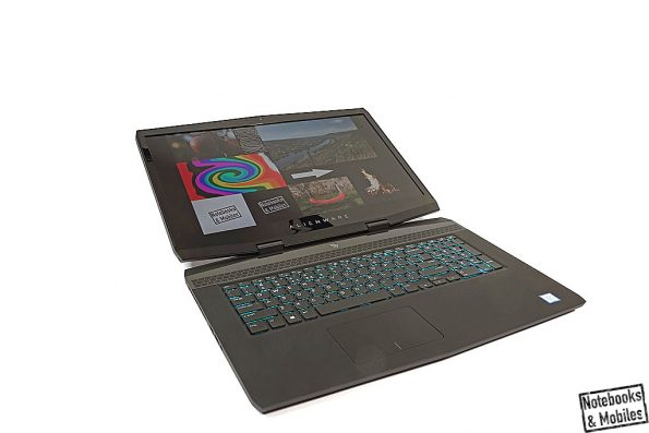 SK Hynix PC401