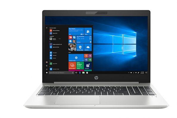 Bild HP: HP ProBook 450 G6