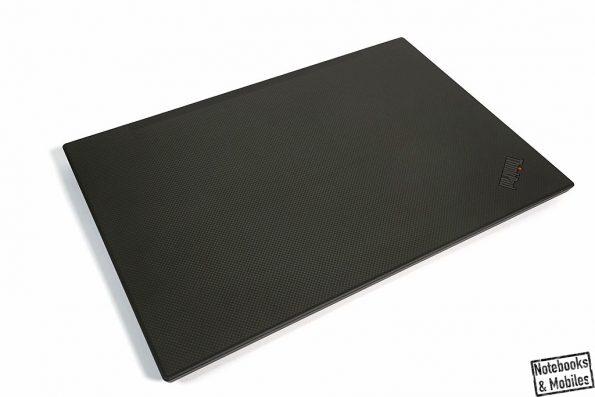 Lenovo ThinkPad P1 2nd Gen