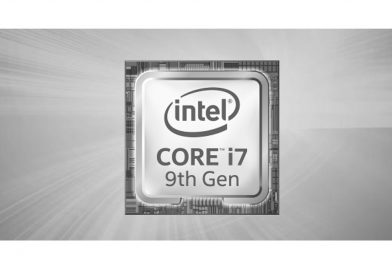 Coffee Lake – Intel Core i7-9750H im Test