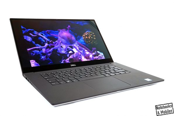 Nvidia Quadro T2000