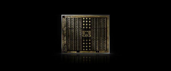 Bild Nvidia: Nvidia Quadro T2000