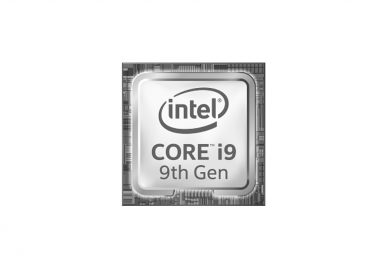 Coffee Lake – Intel Core i9-9980HK im Test