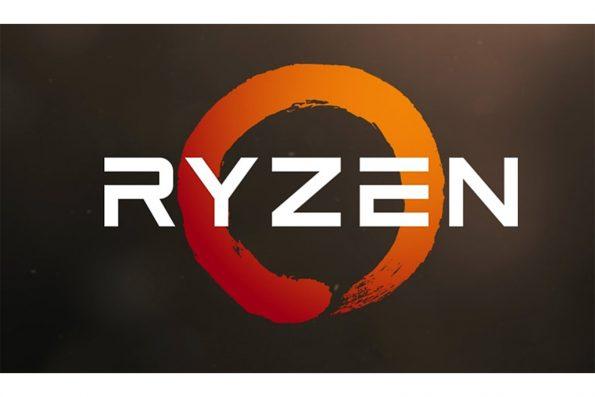Bild AMD: Ryzen 7 3700U mit Radeon RX Vega 10