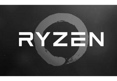 AMD Ryzen 7 3700U (Laptop) im Test