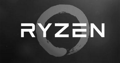 Bild AMD: AMD Radeon RX Vega 10