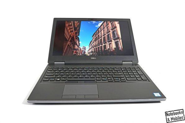 SK Hynix PC601A