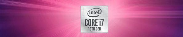 Bild Intel: Intel Core i7-10510U.