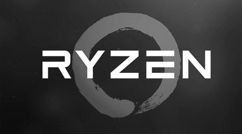 Bild AMD: AMD Ryzen 5 3580U