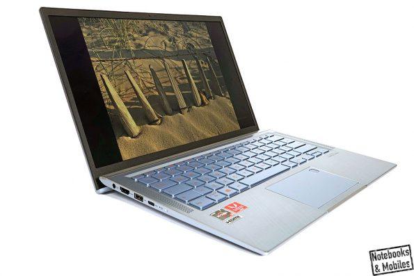 Asus ZenBook 14 UM431DA