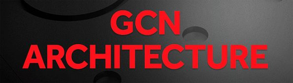 Bild AMD: AMD Radeon 530.